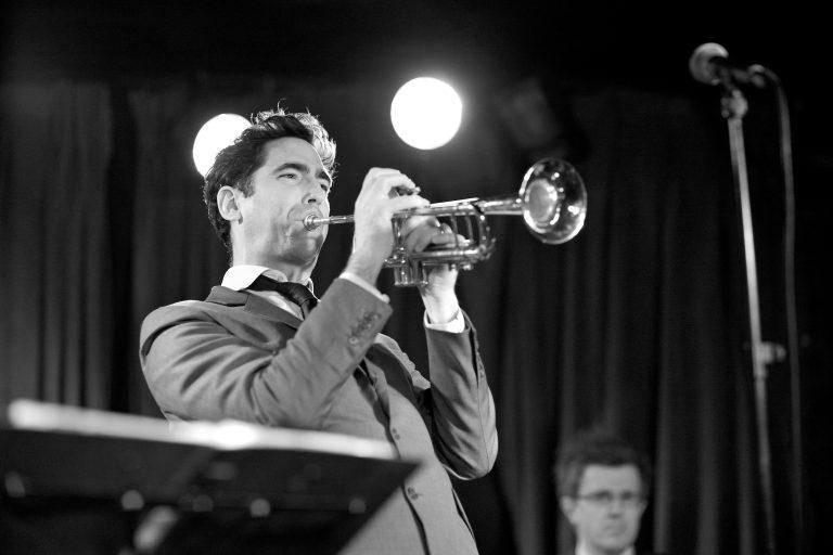 Jazzbomb 68