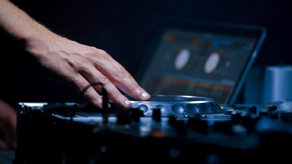 We have a great a selection of DJs from P|rofessional DJs to Celebrity DJs