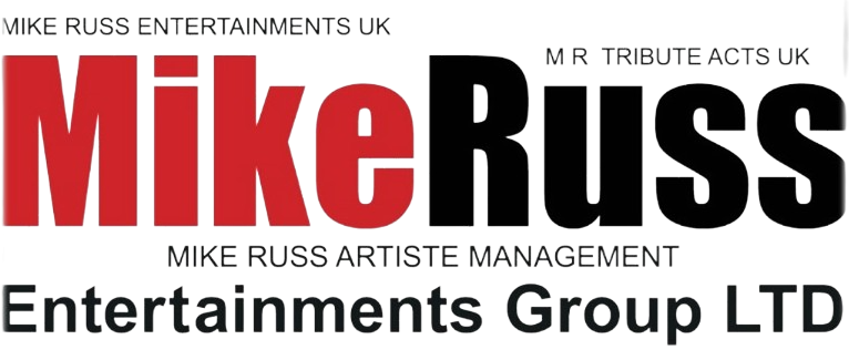 You only Get The Best of The Best Entertainment with Mike Russ Entertainments