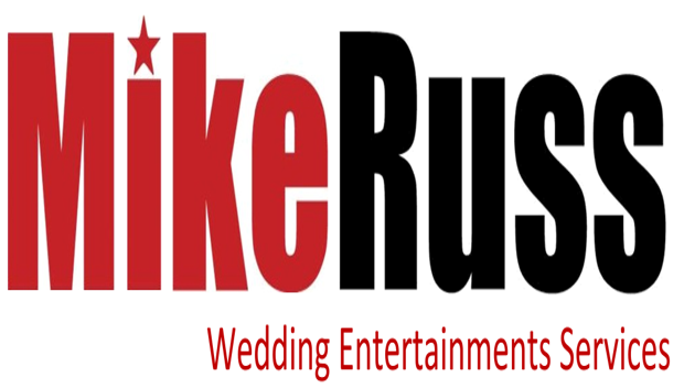 High-End Wedding Entertainment Supplied by MRE Group Ltd