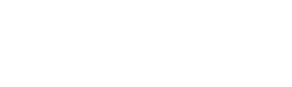 Mike Russ Entertainments Group